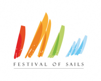 Festival of Sails