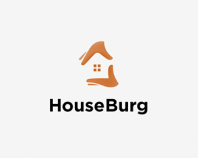 Houseburg