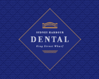 Sydney Harbour Dental