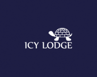 Icy Lodge