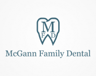 McGann Family Dental