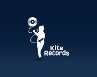 Kite Records