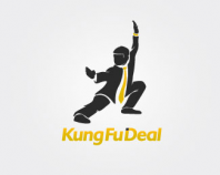 KungFu Deal