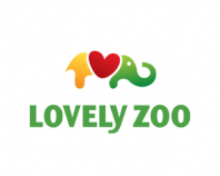 LOVELY ZOO