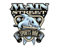 Main St. Bar