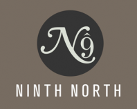 Ninth North