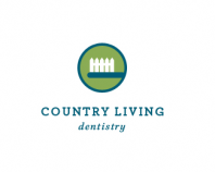 Country Living Dentisty