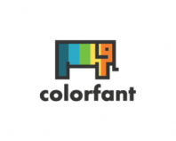Colorfant