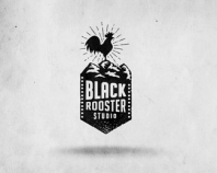 Black Rooster Studio
