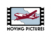 Moving Pictures 1