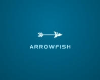 arrowfish