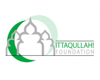 Ittaqullah! Foundation