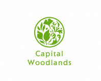 Capital Woodlands