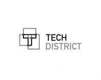 Tech District