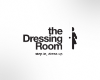 The Dressing Room 3