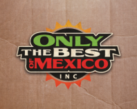 Only the Best of Mexico