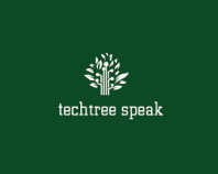 Techtree-speak