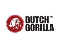 Dutch Gorilla