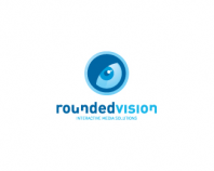 Rounded Vision