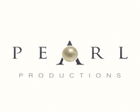 Pearl Productions