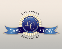 Las Vegas Cash Flow Properties