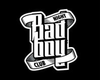 Bad Boy Night Club
