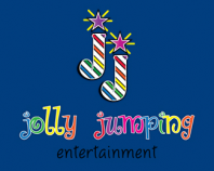 Jolly Jumping Entertainment