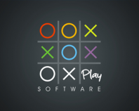 OxPlay Software