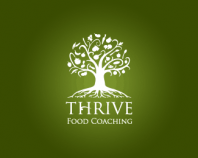 Thrive_Food_Coaching