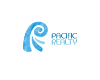 Pacific Realty
