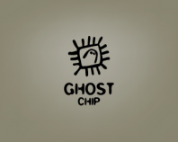 Ghost Chip