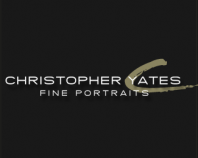 Christopher Yates Fine Portraits