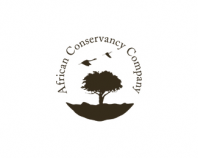 African Conservancy Company