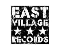 East Village Records