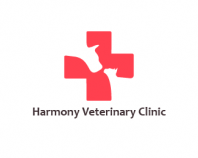 Harmony Veterinary Clinic