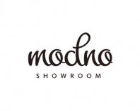 MODNO SHOWROOM