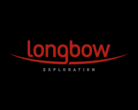 Longbow Exploration