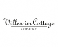 Villen im Cottage 2