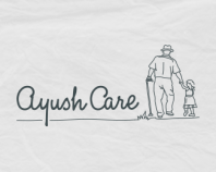 Ayush Care