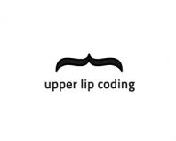 upper lip coding