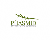Phasmid Evironmental Consulting
