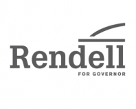 Rendell for Governor
