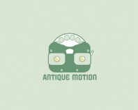 Antique Motion