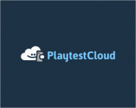 Playtest Cloud