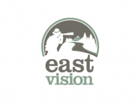 East Vision