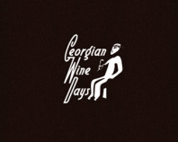 Georgian Wine Days