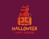 Halloween_sweet_pumpkin