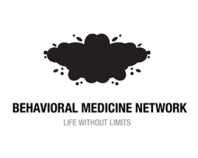 Behavioral Medication Network