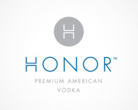 Honor Vodka
