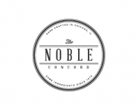 The Noble Concord